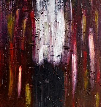 Dead End von Rob van Heertum