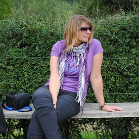 Miranda Zwijgers avatar