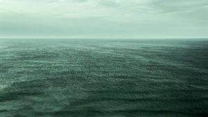 well, the ocean von
