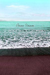 OCEAN DREAM VI