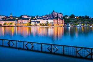 STOCKHOLM 05
