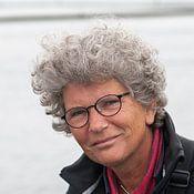 Ellen van Schravendijk profielfoto