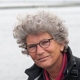 Ellen van Schravendijk avatar
