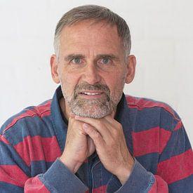Chris Stenger avatar