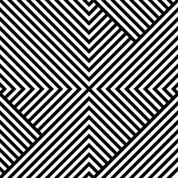 ID=1:1-10-39 | V=048-10 van Gerhard Haberern