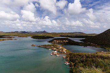 Curacao Klein Santa Martha von Arma Kremers