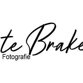Marcel te Brake avatar
