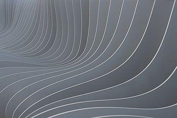 Waves von Edzo Boven