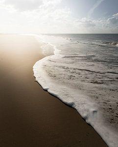 Waves von