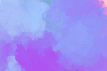 Fumo purpurblua