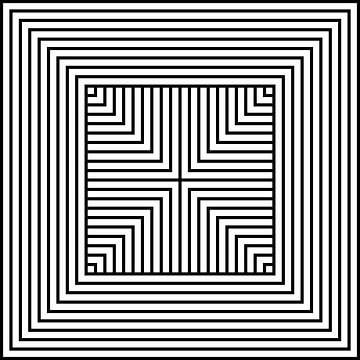 ID=1:2-10-58 | V=046-05 von Gerhard Haberern