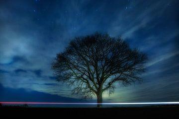 Voorbij. van Paul Roelofs Fotografie