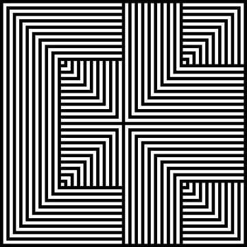 ID=1:1-10-39 | V=046-04 van Gerhard Haberern