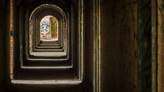 Fort de la Chartreuse (4)