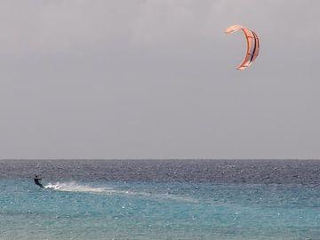 Bonaire van Eric van Nieuwland