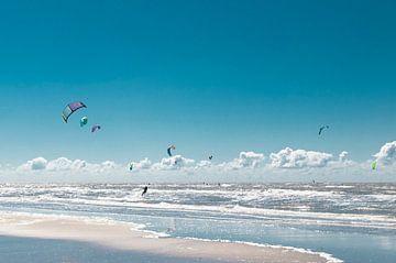 Surfen 5 von Elle Rowbottom