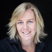 Renata Jansen profielfoto