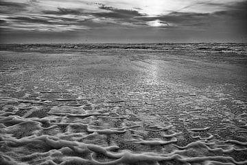 Nach einem Sturm auf See von Barbara Brolsma
