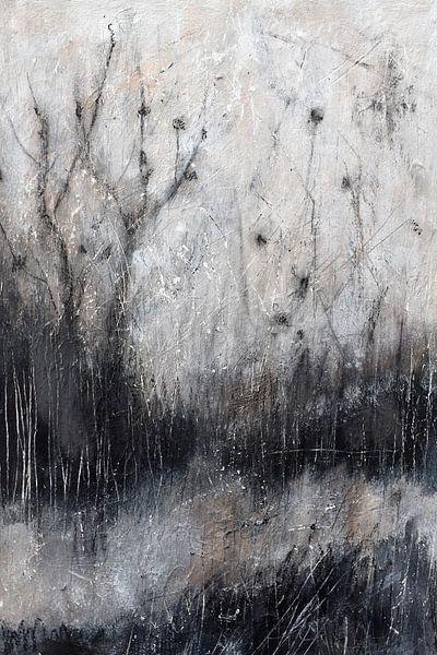 Landscape von Christin Lamade