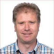 Maarten Verhees profielfoto