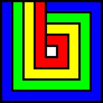 ID=1:4-05-46 | V=027-R-06 von Gerhard Haberern