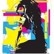 Nina Janssen profielfoto