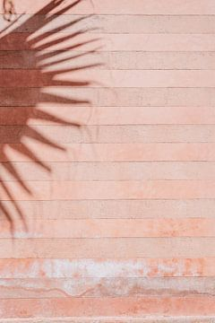 Schattenspiel in Marokko   Marokko Reisefotografie von Yaira Bernabela