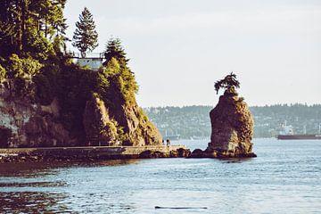 Vancouver van Kasign Fotografie
