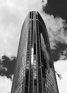 Beurs World Trade Center Rotterdam