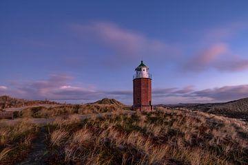 île de Sylt sur Achim Thomae