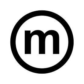 manuelmendoza.de avatar