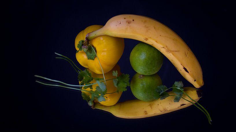Fruit van Pieter Heres