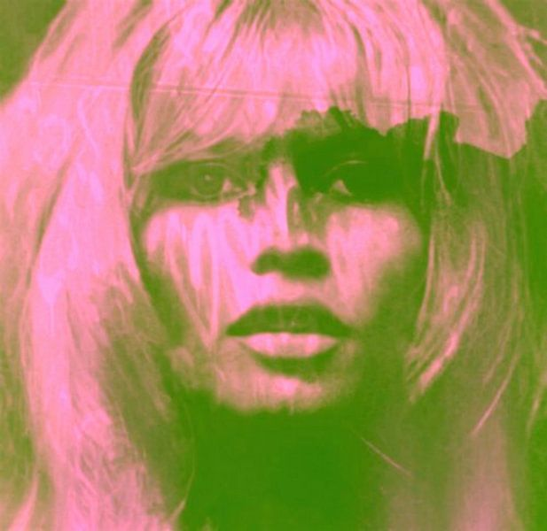 Brigitte Bardot - Love - 24 Colours - Game van Felix von Altersheim