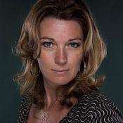 Marina Nieuwenhuijs profielfoto