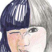 Audrey Salomon photo de profil