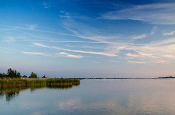 Veluwe meer von Thijs Schouten