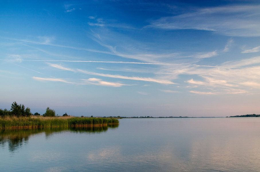 Veluwe meer