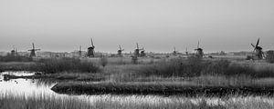Kinderdijk 9