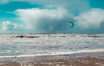 Surfen 7 von Elle Rowbottom