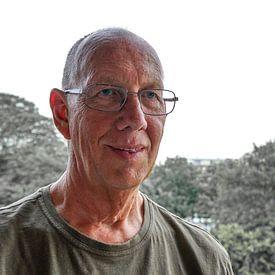 Leo Luijten avatar