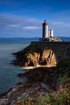 Leuchtturm Petit Minou von Tilo Grellmann | Photography