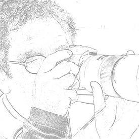 Pierre Timmermans avatar