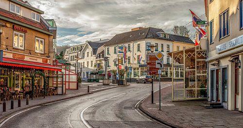 Centum Valkenburg aan de Geul