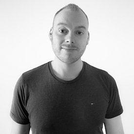 Joris Bax avatar