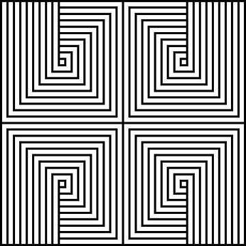 ID=1:2-10-58 | V=027-15 von Gerhard Haberern
