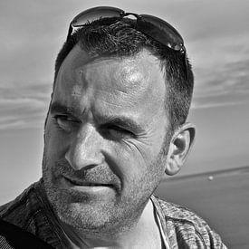 Joost van Riel avatar