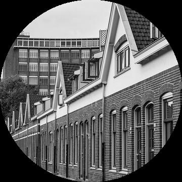 Philips woningen van Jasper Scheffers