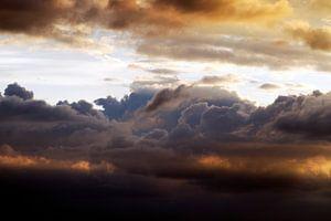 Wolkendans
