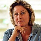 Annemieke Nijenhuis avatar