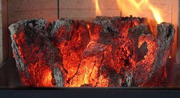 Brand van BVpix